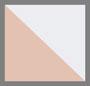 Puma White/Peach Beige