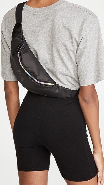 PUMA Essentials Waist Bag