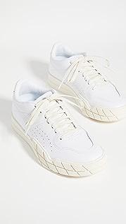 PUMA Eris 运动鞋