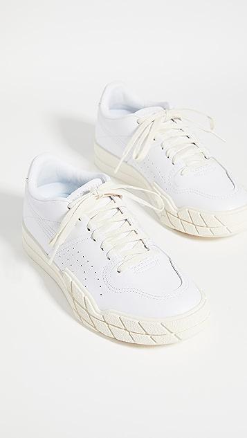 PUMA 彪马 Eris 运动鞋