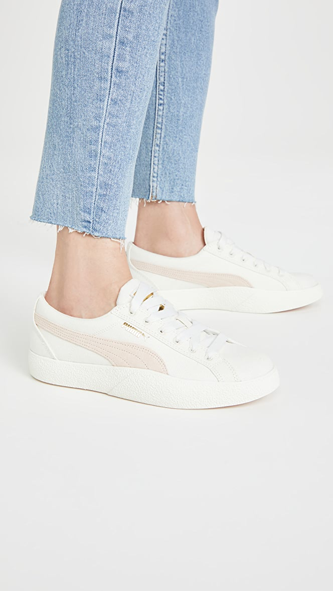 PUMA Love in Bloom Sneakers   SHOPBOP