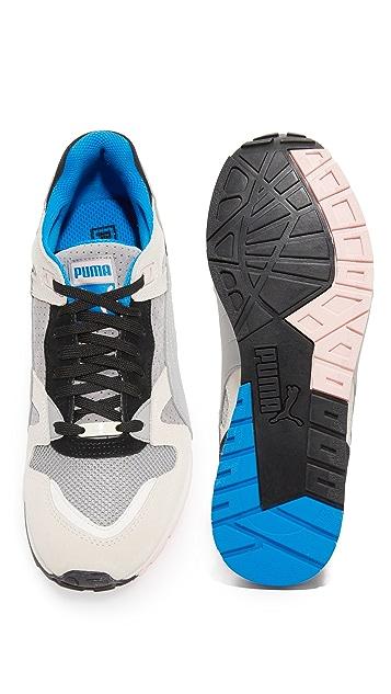PUMA Select Duplex OG Flag Sneakers