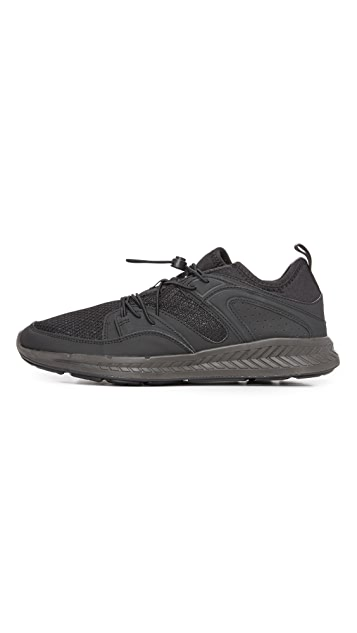 PUMA Select Blaze Ignite Future Tribes Sneakers