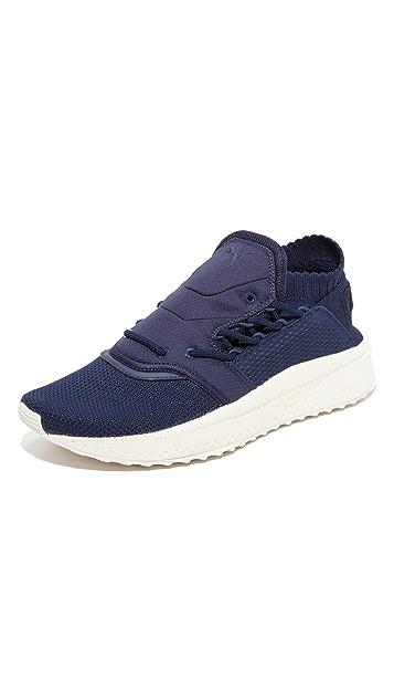 PUMA Select Tsungi Shinsei Sneakers