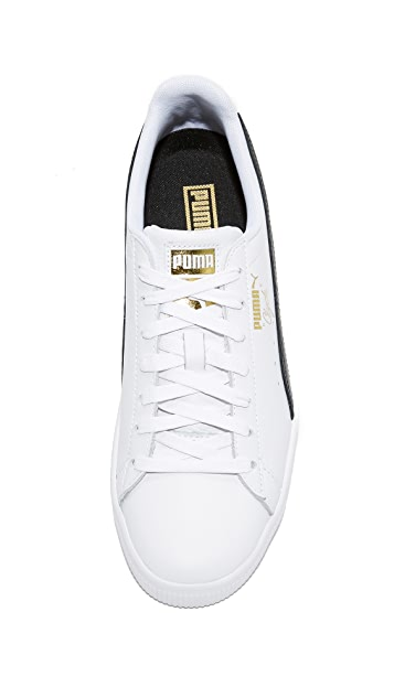 PUMA Select Clyde Sneakers