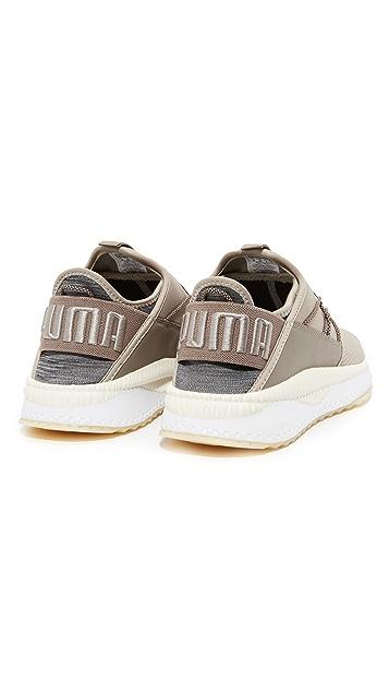 PUMA Select TSUGI Disc Sneakers
