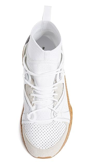 PUMA Select x Han Kjobenhavn TSUGI Kori Sneakers