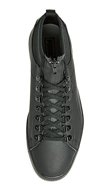 PUMA Select Clyde Sock Rains Sneakers