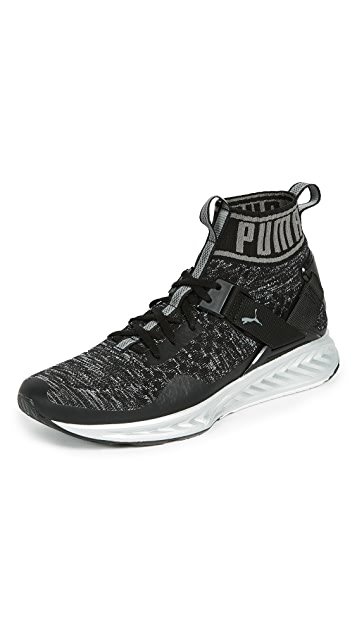 PUMA Select Ignite Evoknit NC Sneakers
