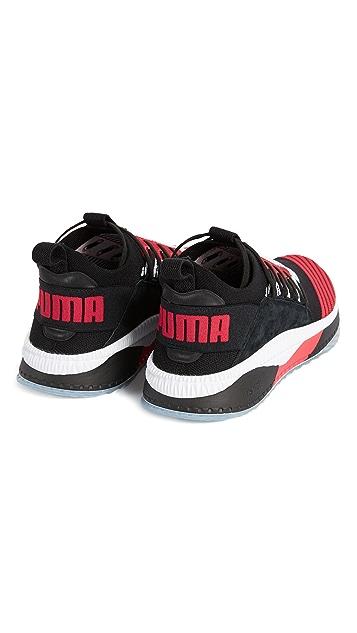 PUMA Select TSUGI JUN Cubism Sneakers