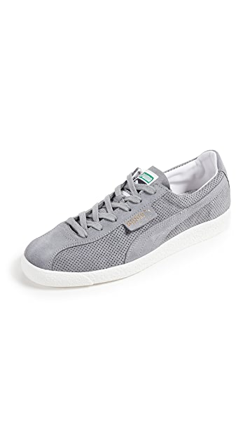 PUMA Select Te-Ku Summer Sneakers