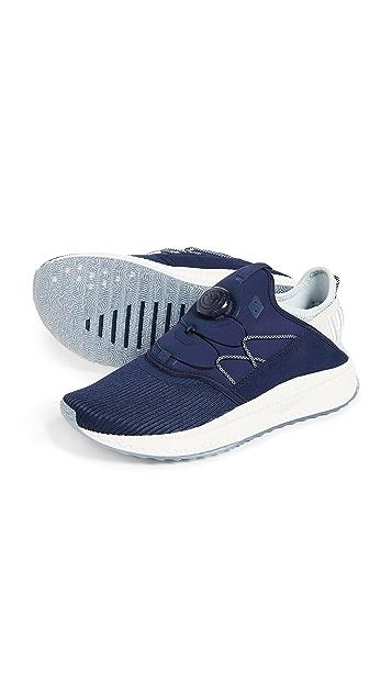 PUMA Select Tsugi Disc Oceanaire Sneakers