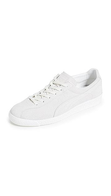 PUMA Select Te-Ku Raffaello Sneakers