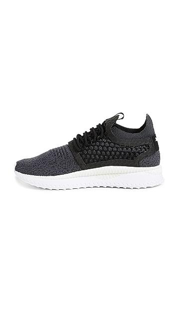 PUMA Select Tsugi Netfit V2 Evoknit Sneakers