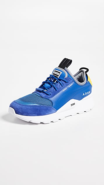 9fd833079432d x Ader Error RS-0 Sneakers