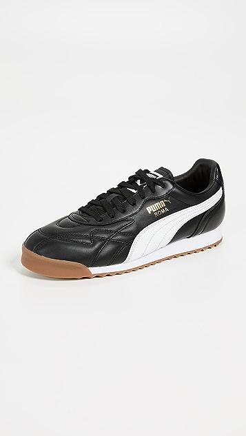 PUMA Select Roma Anniversario Sneakers