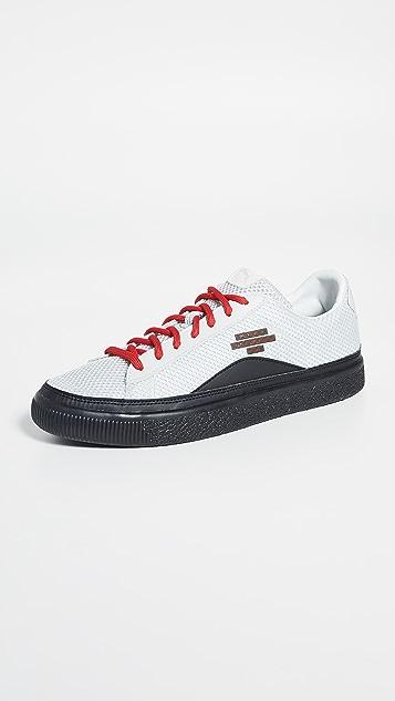 timeless design d244d 599e3 x Han Kjobenhavn Clyde Sneakers