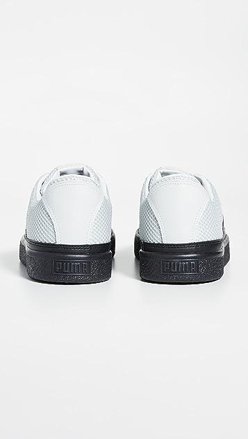 timeless design b7e40 653e2 x Han Kjobenhavn Clyde Sneakers