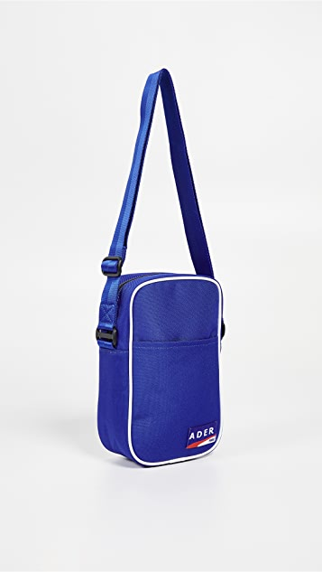 PUMA Select x Ader Error Small Crossbody Bag