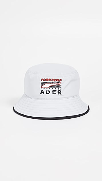 f4e93e68930af PUMA Select x Ader Error Bucket Hat