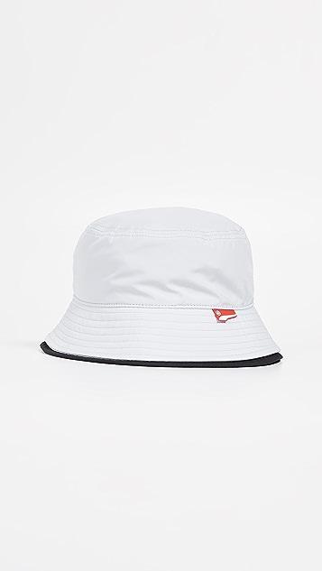 PUMA Select x Ader Error Bucket Hat