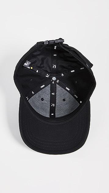 PUMA Select x Ader Error Baseball Cap