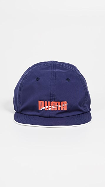 PUMA Select x Ader Error Reversible Cap
