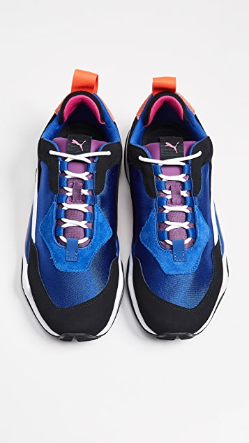 PUMA Select Thunder 4 Life Sneakers