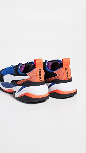 PUMA Select Thunder 4 Life Sneakers