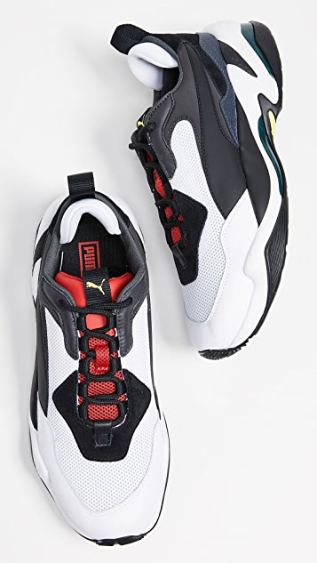 PUMA Select Thunder Spectra Sneakers