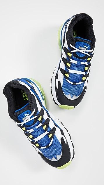 PUMA Select Cell Alien OG Sneakers