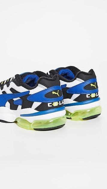 83ffed6815 Cell Alien OG Sneakers