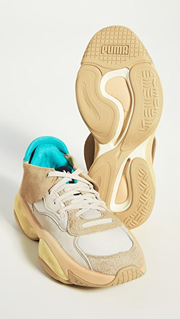 PUMA Select x RHUDE ALTERATION Sneakers