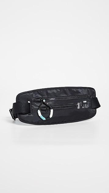 PUMA Select x RHUDE Waist Bag
