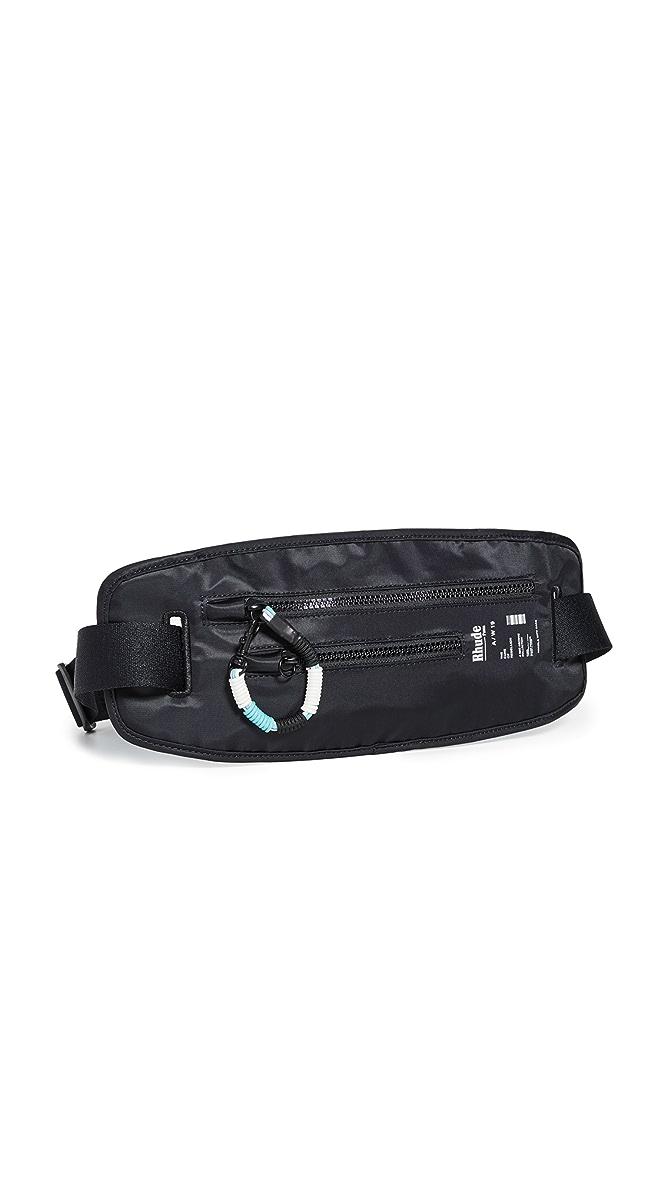 PUMA Select x RHUDE Waist Bag | EASTDANE SAVE UP TO 40