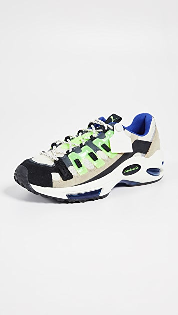 PUMA Select x Sankuanz Cell Endura Sneakers