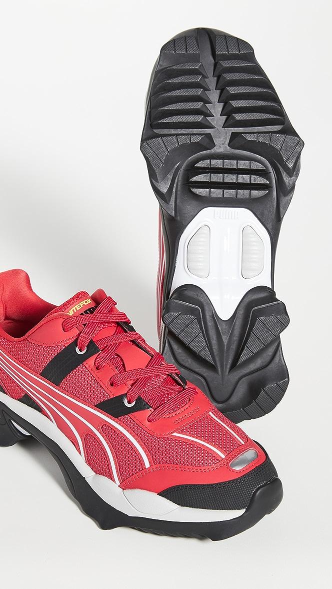 PUMA Select Nightfox Sneakers | EAST DANE