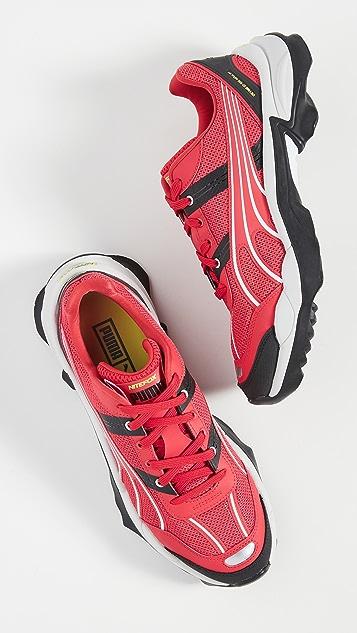 PUMA Select Nightfox Sneakers