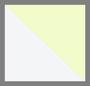 Yellow Alert/Puma White/Puma B