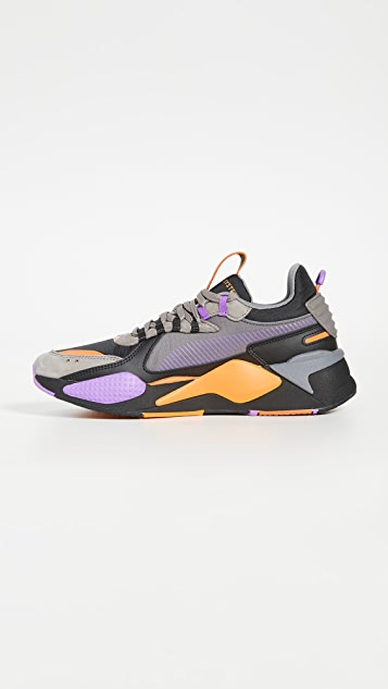PUMA Select RS-X O.H. Sneakers