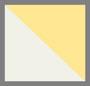 White Asparagus/Lemon Chrome