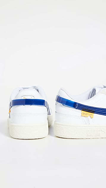 PUMA Select Ralph Sampson Lo Random Event Sneakers