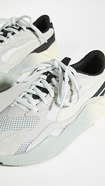 PUMA Select RS-X³ Move Sneakers