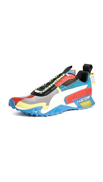 PUMA Select H.ST.20 KIT Sneakers