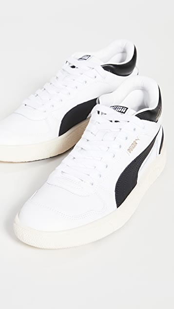 PUMA Select Ralph Sampson Demi OG Sneakers