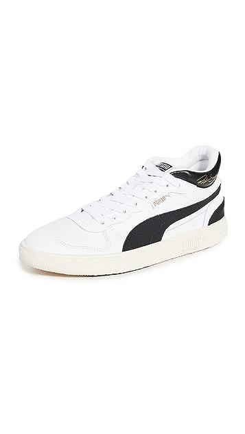 PUMA Select Ralph Sampson Demi OG Sneakers
