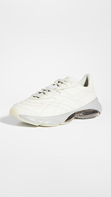 PUMA Select Cell Dome B.W. Sneakers