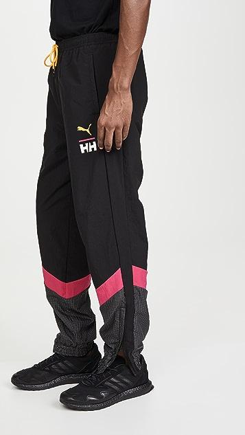 PUMA Select Puma x Helly Hansen Track Pants
