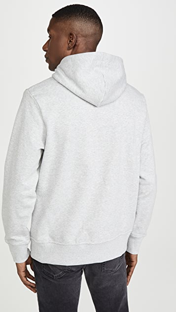 PUMA Select Puma x Helly Hansen Pullover Hoodie
