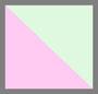 Puma Black/Luminous Pink